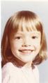 Emma-age-5